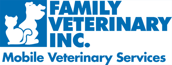 Family Veterinary INC